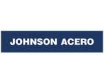 22-johnson-acero